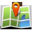 1487770930_04_maps