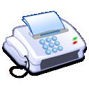 1487771262_fax